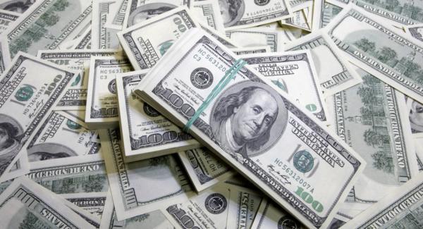 Mơ thấy tiền, phải chăng bạn sắp thành tỷ phú?