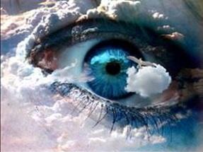 Trắc nghiệm: Con mắt thần kỳ nào có thể thấu rọi tâm hồn bạn? - 2