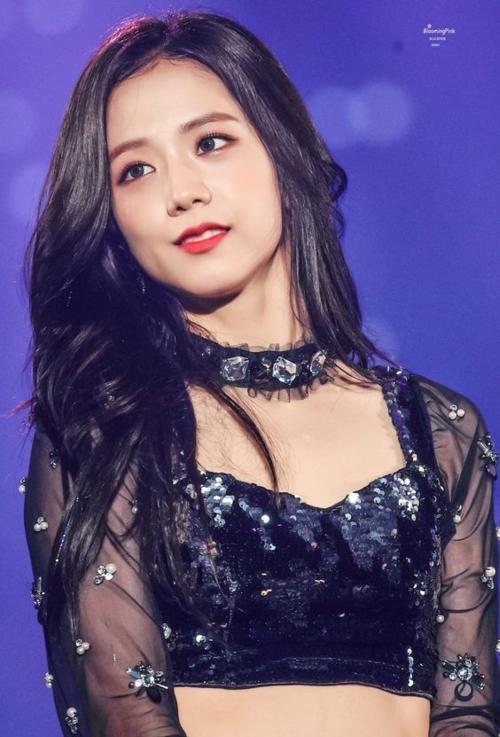 Yoon Ah gây bất ngờ khi vào BXH những nữ idol xinh đẹp nhất - 6