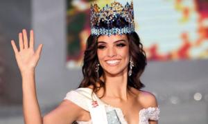 Thái Lan đăng cai Miss World 2019