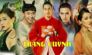 'Cuộc chiến' gay cấn của phim Việt ra rạp đúng mùng 1 Tết