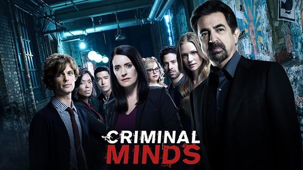 5 phim truyền hình Mỹ cực hack não về thế giới tội phạm và pháp luật - 4