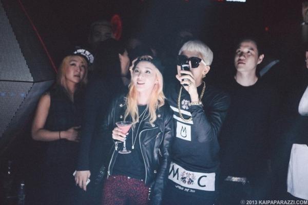 Tiên tri Kpop 2019: Cặp đôi bí mật lâu năm nào sẽ công khai? - 2