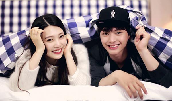 Tiên tri Kpop 2019: Cặp đôi bí mật lâu năm nào sẽ công khai? - 1