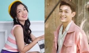 Gặp gỡ hai bạn trẻ Việt sắp debut ở nhóm nhạc Kpop