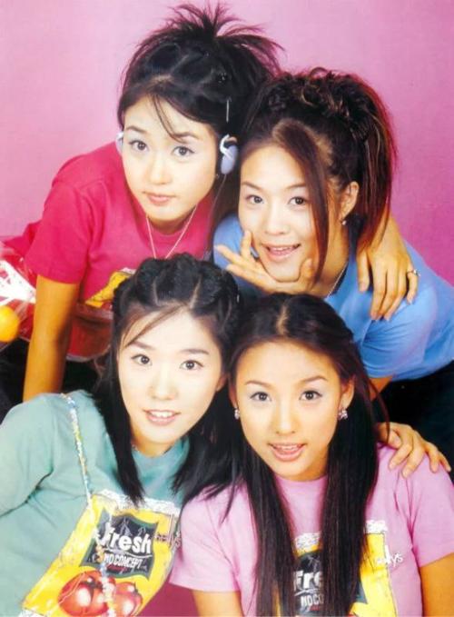 Nền văn hóa Kpop thay đổi không ngừng sau 20 năm ra đời (bài tết) - 6