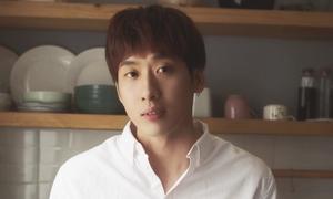 Tuấn Trần: 'Tôi không xin vai Hari Won để bị nói dựa dẫm'