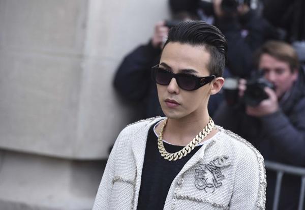 Nghệ sĩ YG - những người có duyên với các lùm xùm& ma túy - 2