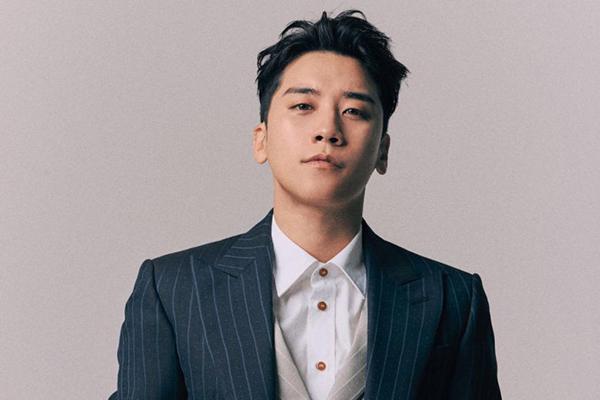 Nghệ sĩ YG - những người có duyên với các lùm xùm& ma túy