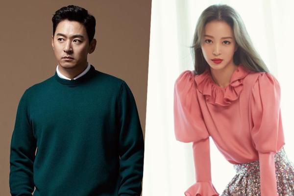 5 drama Hàn ra mắt trong tháng 2 khiến 500 chị em tha hồ cày bừa - 3