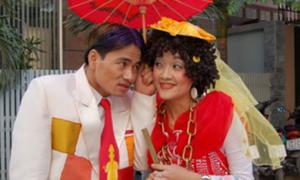 4 tác phẩm hài Việt đặc sắc về Tết