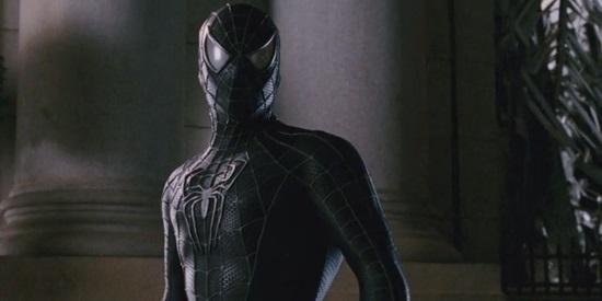 Thử tài nhớ chi tiết series phim Spider Man (2)