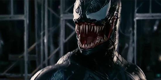 Thử tài nhớ chi tiết series phim Spider Man (2) - 1