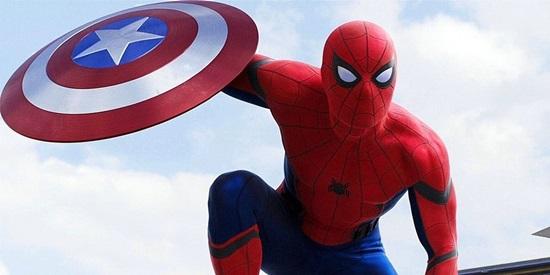 Thử tài nhớ chi tiết series phim Spider Man (2) - 8