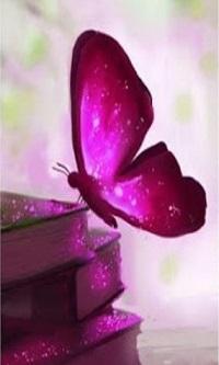 Trắc nghiệm: Chú bướm nào nhìn trúng bí mật tình yêu mà bạn đang cất giữ?