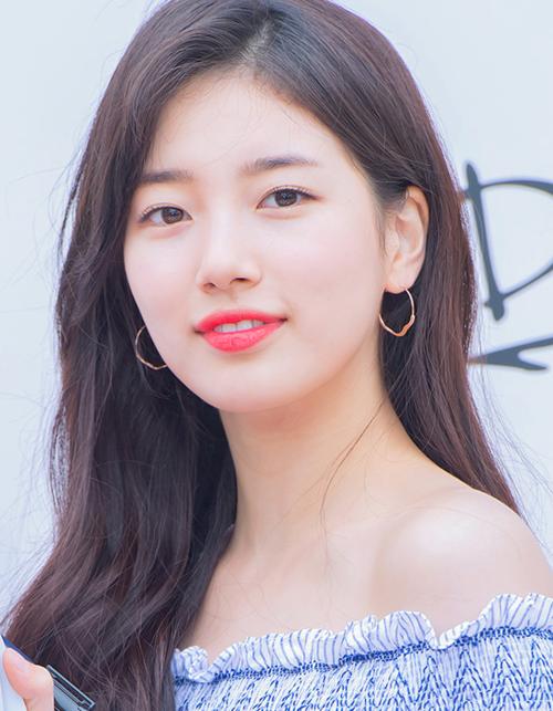 Giấc mơ đẹp nhất mang tên Bae Suzy - 1