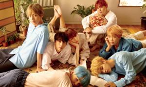 Bên trong ký túc xá của các boygroup Kpop có gì?