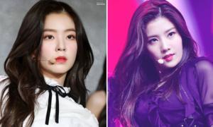'Bản sao' thế hệ mới của các thần tượng Kpop