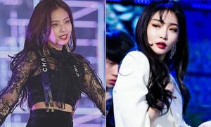 Bóc giá đồ diễn đắt đỏ của 3 nữ idol 'chanh sả' bậc nhất
