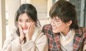Sau cú hích 100 triệu views, Anh Tú tái xuất ngọt ngào mùa Valentine