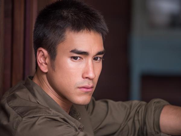 Bom tấn tình cảm Thái Lan với cái kết như mơ hợp mùa Valentine - 1