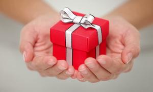 5 ý tưởng tặng quà ngày Valentine cho 'hội sinh viên ít tiền'