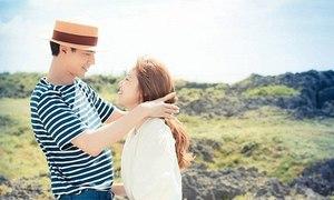 Câu chuyện 'dở khóc dở cười' của các cặp đôi trong ngày Valentine