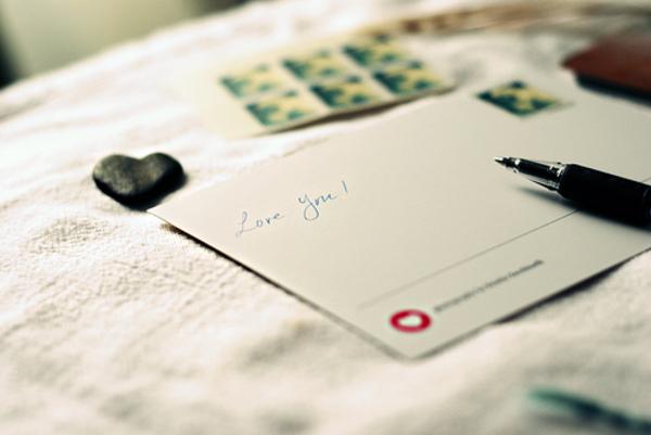 Lời tâm sự của cô gái gửi các chàng trai trước ngày Valentine