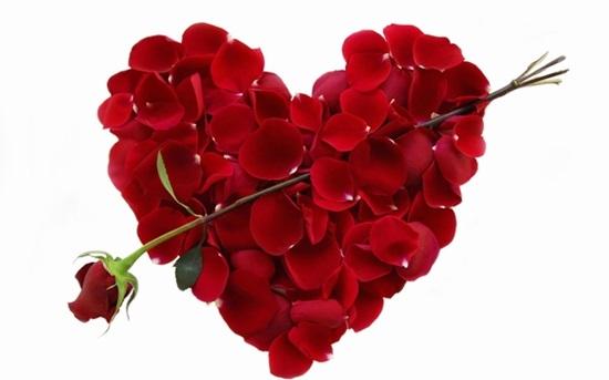 Bạn có hiểu hết về ngày Valentine?