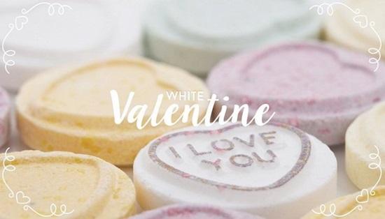 Bạn có hiểu hết về ngày Valentine? - 6