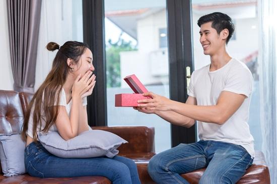Bạn có hiểu hết về ngày Valentine? - 7