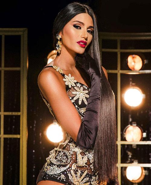 Việt Nam vào Top 5 quốc gia có nhiều phụ nữ đẹp nhất thế giới - 4
