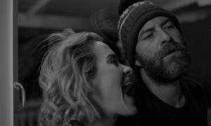 5 phim 'chống đối' tinh thần Valentine dành cho các 'mọt cô đơn'