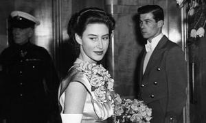 Cuộc đời sóng gió và thị phi của công chúa hoàng gia đẹp nhất thế kỷ 20