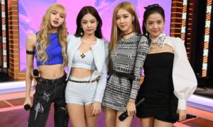 Black Pink Mỹ tiến: Jennie - Ji Soo được đầu tư hết mức, Rosé - Lisa bị stylist 'bỏ rơi'