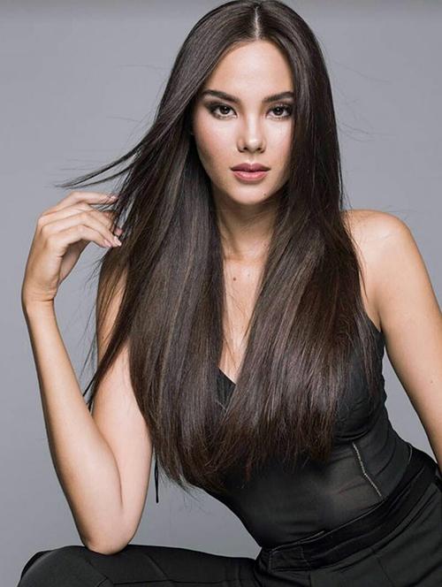 Việt Nam vào Top 5 quốc gia có nhiều phụ nữ đẹp nhất thế giới - 3