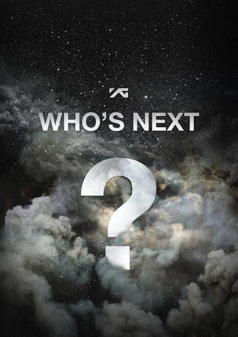 1/1: Jennie và Kai bị khui tin hẹn hò.14/2: Yun Hyeong và Daisy bị khui tin hẹn hò.YG: Ai sẽ là người tiếp theo?