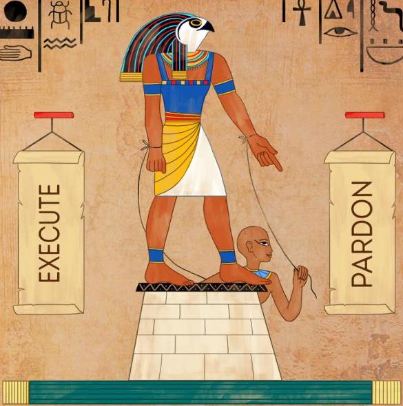 13 sự thật kỳ lạ về Ai Cập cổ đại - 8