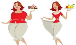 Sẽ thế nào nếu bạn giảm cân thành công?