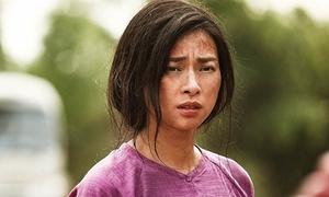 Ngô Thanh Vân: Làm 'Hai Phượng' để thế giới thấy phim Việt đã khác xưa