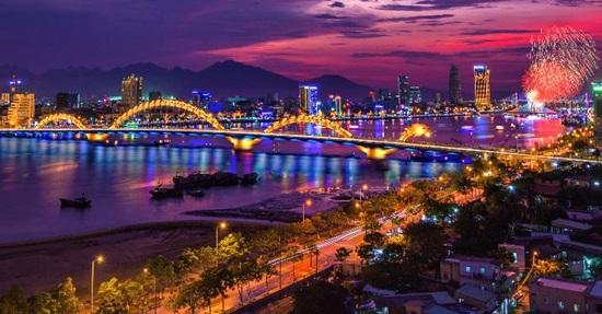 Khám phá ẩm thực các vùng miền Việt Nam - 9