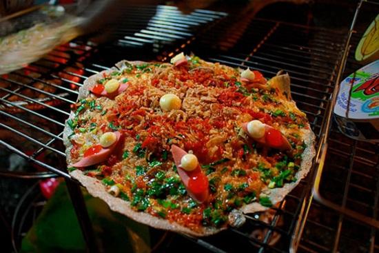 Khám phá ẩm thực các vùng miền Việt Nam - 1