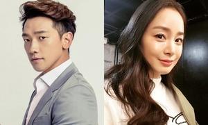 Bi Rain tiết lộ lý do không đeo nhẫn cưới và ít nhắc tới Kim Tae Hee sau kết hôn