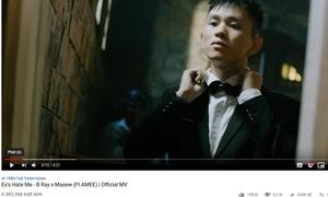 Có gì hot trong MV 'Ex's Hate Me' đang chễm chệ ở top 1 Trending