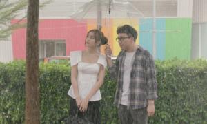 Vượt qua 'Em chưa 18', 'Cua lại vợ bầu' trở thành phim ăn khách nhất lịch sử điện ảnh Việt