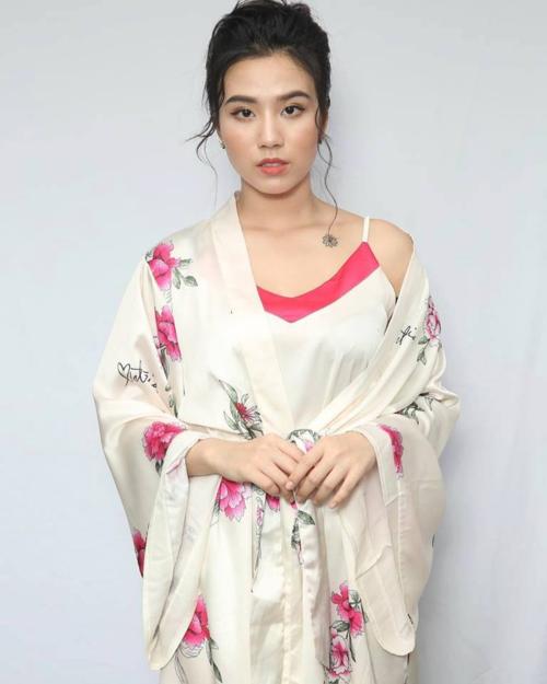 Linh Miu.