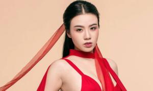 Linh Miu bị gạ múa thoát y tại nhà riêng với giá 100 triệu đồng