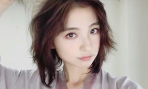 Cựu idol Nhật nhận lời cầu hôn ngay trong buổi hẹn hò đầu tiên