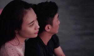Cường Đô La: 'Khi nào Đàm Thu Trang có bầu, cả nước sẽ biết'