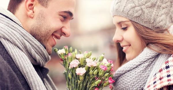 5 dấu hiệu chứng tỏ bạn đã nghi ngờ sai về giới tính của người yêu